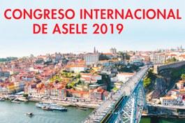 30.º Congreso Internacional ASELE