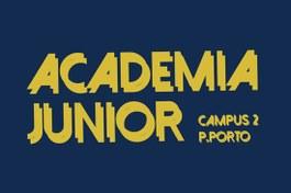 Academia Júnior
