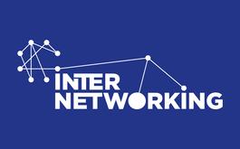 Conferência InterNetWorking - Intercultural Week 2020
