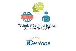 Escola de Verão TCeurope