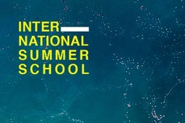 ESHT Summer School