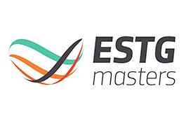ESTG Masters 2019