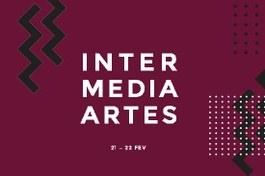 Intermediartes 2019
