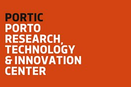 PORTIC - Porto Research, Technology & Innovation Center