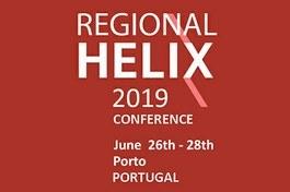 Regional Helix 2019