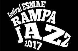 ESMAE's Rampa Jazz 2017 Festival
