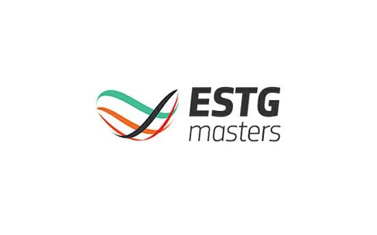 ESTG Masters 2017