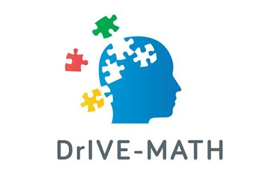 European project proposes paradigm shift in mathematics education