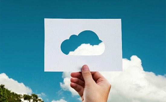 Géant CloudService Workshop