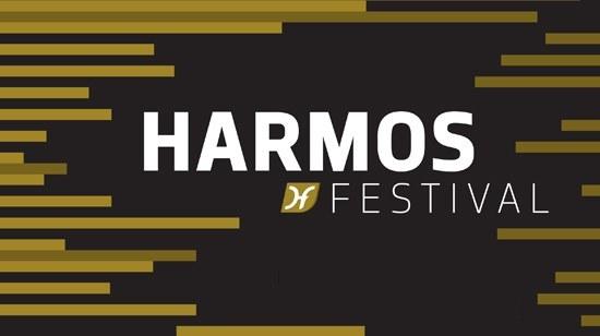 HARMOS Festival 2008