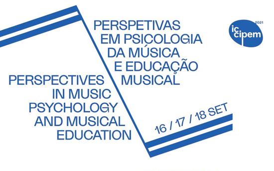 International Conference CIPEM 2021