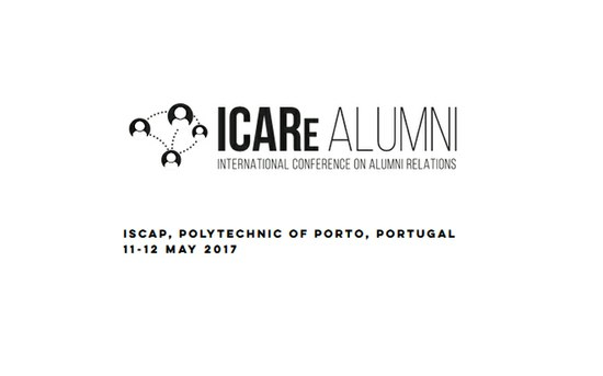 International conference on alumni relations with more than 25 countries