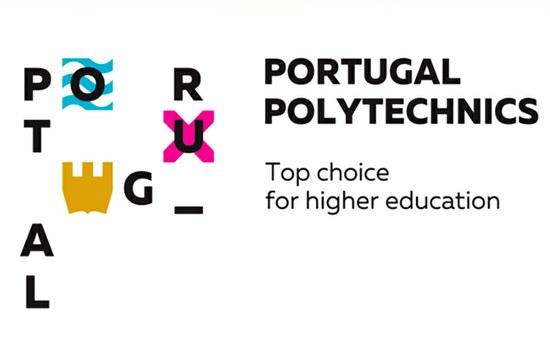 Internationalization of portuguese polytechnic education