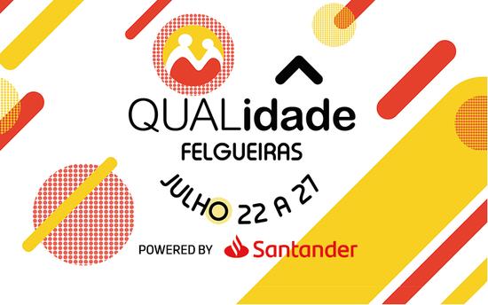 P.PORTO promotes volunteer program in Felgueiras