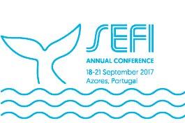 45.ª Conferência SEFI
