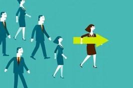 A Liderança no Feminino: Desafios e Oportunidades