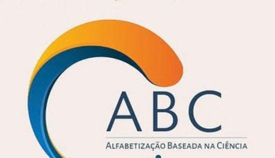 Brasil lança programa de alfabetização com o P.PORTO