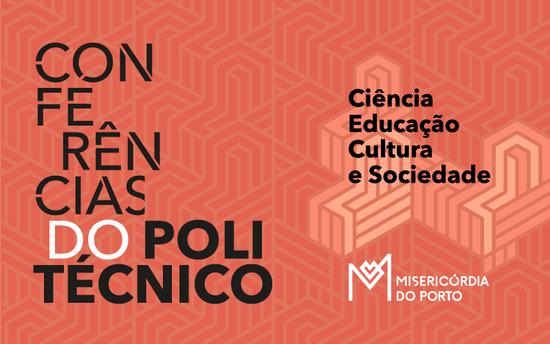 Carlos Fiolhais é o próximo orador das Conferências do Politécnico