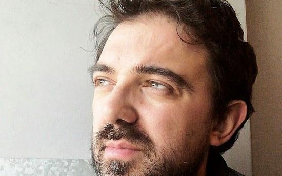 Compositor e docente do P.PORTO vence prémio da OCC