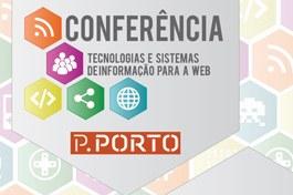 Conferência: Tecnologias de Desenvolvimento de Jogos