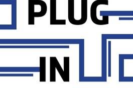 Plug-In