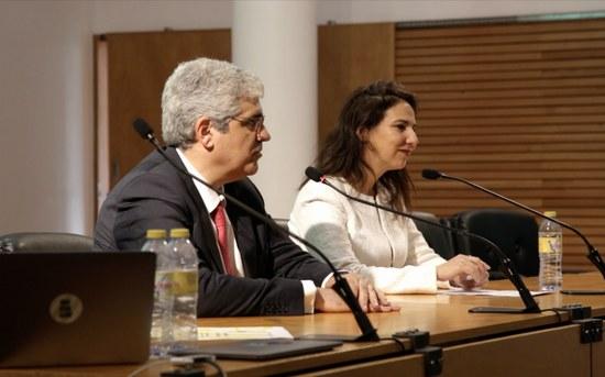 Educação 4.0 em debate na Porto Design Factory