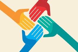Encontro Nacional sobre Responsabilidade Social e Ensino Superior