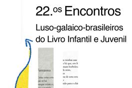 Encontros Luso-Galaico-Brasileiros do Livro Infantil e Juvenil