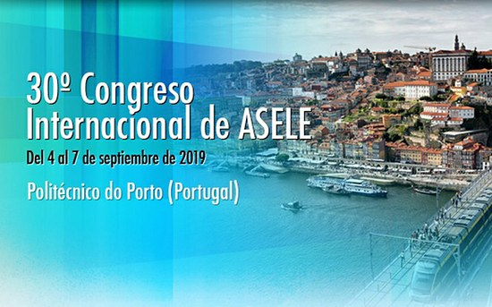ESE organiza congresso internacional