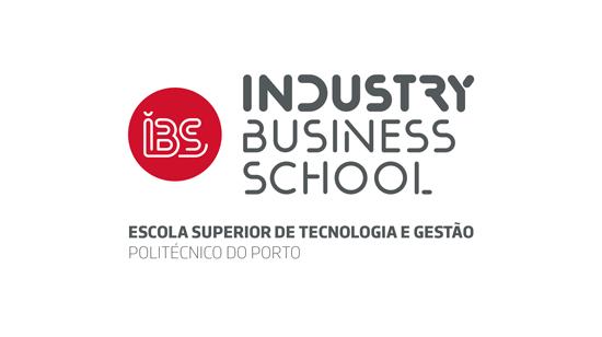 ESTG cria escola de negócios