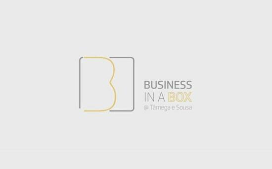 ESTG lança programa de pré-aceleração de ideias de negócio
