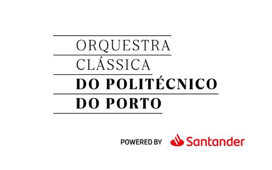 Estreia da Orquestra Clássica do P.PORTO