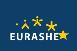 EURASHE — Smart Solutions for the Regions