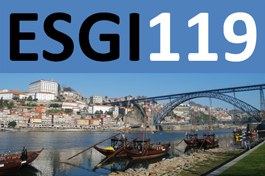 European Study Group with Industry no Porto e em Felgueiras