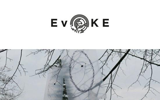EvoKE 2017