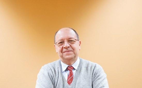Faleceu José Tenreiro Machado