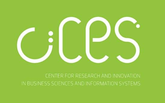 FCT reconhece oitavo centro de investigação do P.PORTO