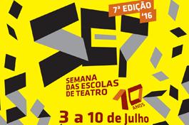 Festival SET 2016