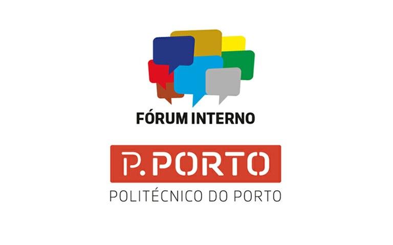 Fórum Interno P.PORTO 2019