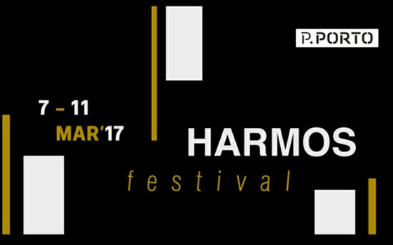 Harmos Festival 2017