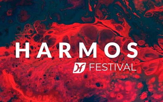 HARMOS Festival 2019