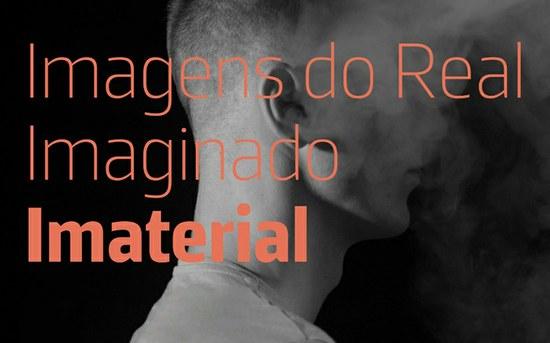 Imagens do Real Imaginado 2019