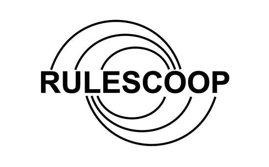 Instituto Superior de Contabilidade e Administração do Porto integrado na RULESCOOP