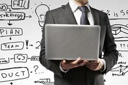 Introdução à Gestão de Startups – Os Modelos de Negócio