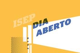 ISEP organiza quinta edição do Dia Aberto Especial Pais