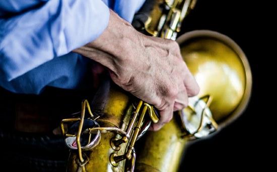Jazz em Guimarães com presença da ESMAE