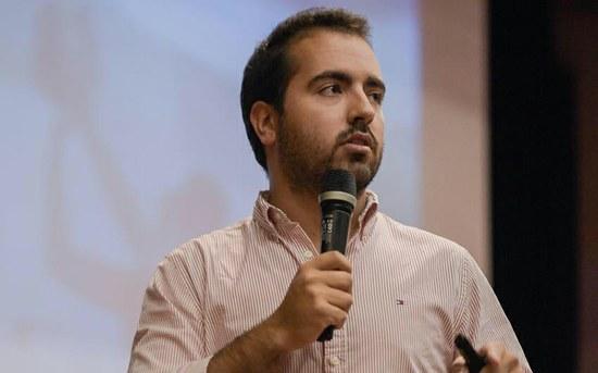 João Videira reeleito Presidente da FAP