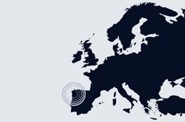 La Europa cosmopolita después de las fronteras