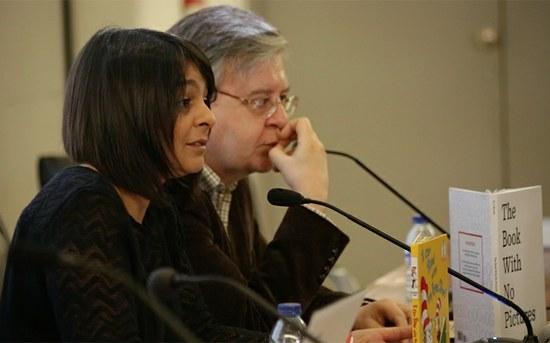 Literatura Infanto-Juvenil em debate na ESE