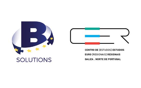 P.PORTO em projeto europeu de mobilidade